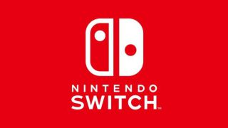 英国一周(截至7月7日)Switch、Wii U、3DS销量Top10游戏